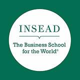 insead logo.jpg