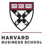HBS-logo.jpg