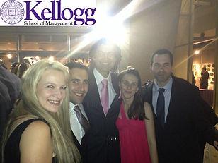 Kellogg Team - Val.jpg