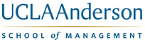 ucla anderson logo 5.png