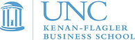 UNC Kenan-Flagler Logo.jpg