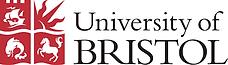 u of bristol logo.png