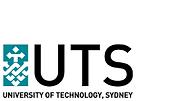 u technology sydney logo.png