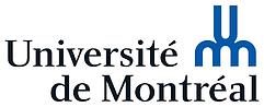 u of montreal logo.png