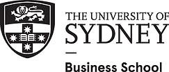 sydney gsb logo.png