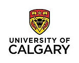 u of calgary logo.jpg