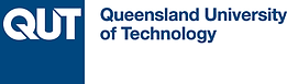 queensland tech logo.png
