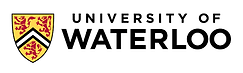 u of waterloo logo.png