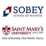 sobey logo.jpg