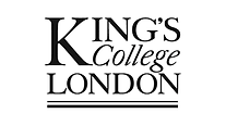 king's college london gogo.png