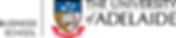 adelaide gsb logo.png