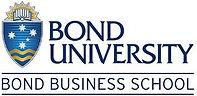 bond gsb logo.jpg