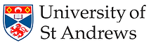 u of st andrews logo.png