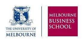 melbourne gsb logo.jpg
