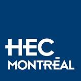 hec gsb logo.png