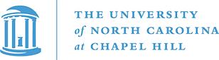 unc chapel hill logo.png