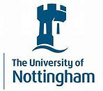 u of nottingham.jpg