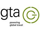 gta logo2.png
