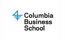 columbia logo3.png