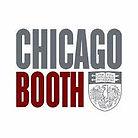 booth logo.jpg