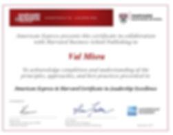 HBS Certificate Val Misra 2.jpeg