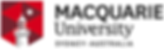 macquarie logo.png