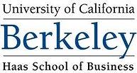 uc berkeley logo.jpg