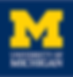 umich logo.png