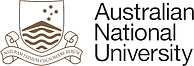 australian national logo.png
