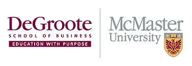 degroote logo.png