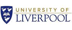 liverpool logo.jpg