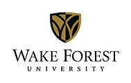 wakeforest logo.png