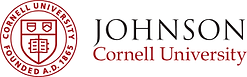 cornell logo.png