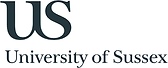 sussex logo.png