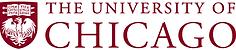 uchicago logo.png