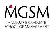 mgsm logo.jpg