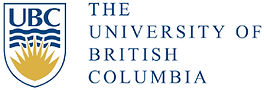 british columbia logo.png