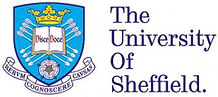 sheffield logo.jpg