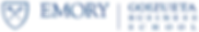 emory goziueta logo 5.png