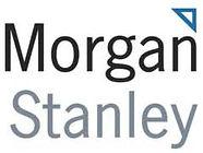 ms logo2.jpg