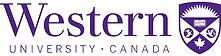 western canada logo.png