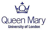 queen mary logo.jpg