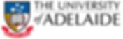adelaide logo.png