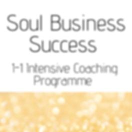 soul business success.jpg