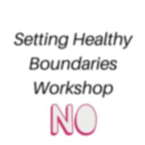 boundaries workshop.jpg