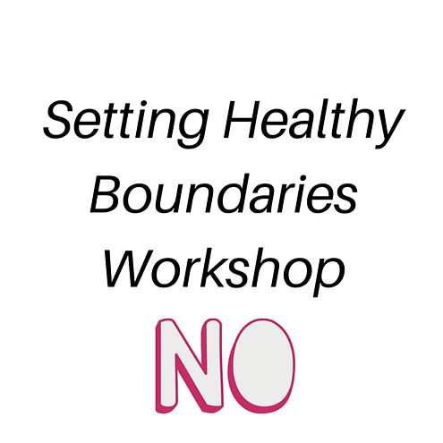boundaries workshop.jpg