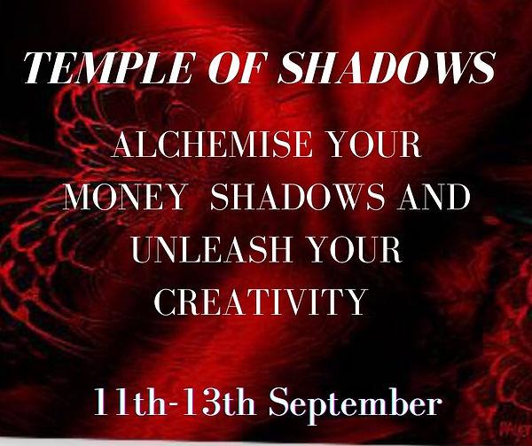 temple of shadows.jpg