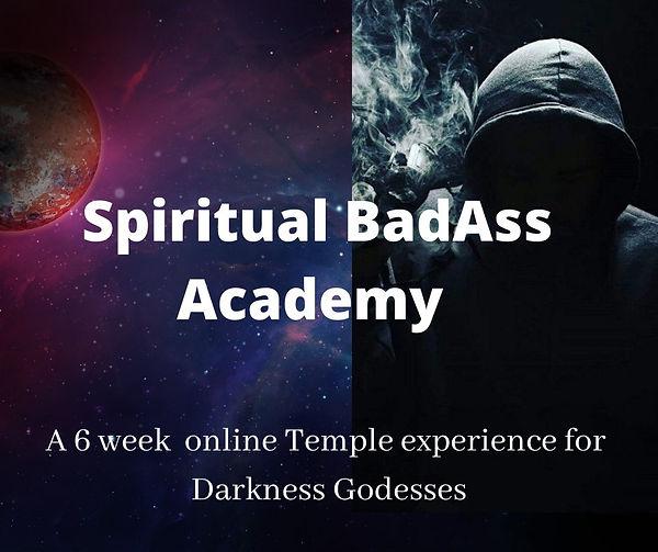 spiritual badass academy.jpg