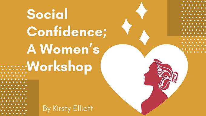 Social_Confidence;_A_Women's_Workshop.pn