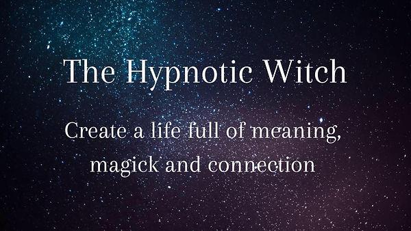 hypnotic witch banner.jpg